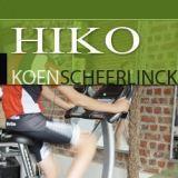 HIKO - Koen Scheerlinck