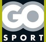 Go Sport Aalst