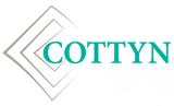 Onafhankelijk advocatenkantoor Cottyn