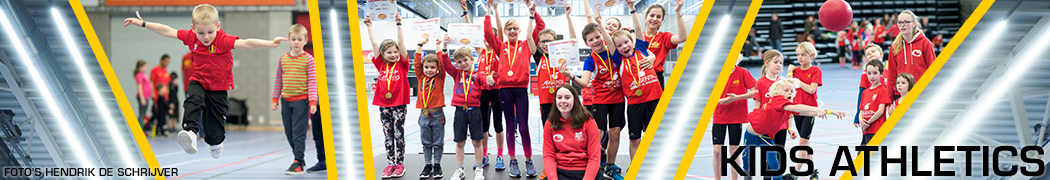 kids-athletics-indoor-2019.jpg