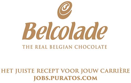 Belcolade - Het juiste recept voor jouw carrière (jobs.puratos.com)