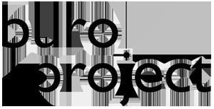 BuroProject
