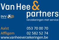 DVV verzekeringen - Van Hee & partners