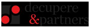 Decupere & partners