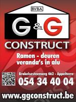 G&G Construct