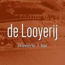 De Looyerij
