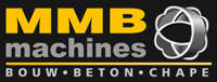 MMB Machines