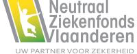 Neutraal Ziekenfonds Vlaanderen