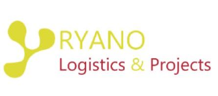 Ryano Logistics