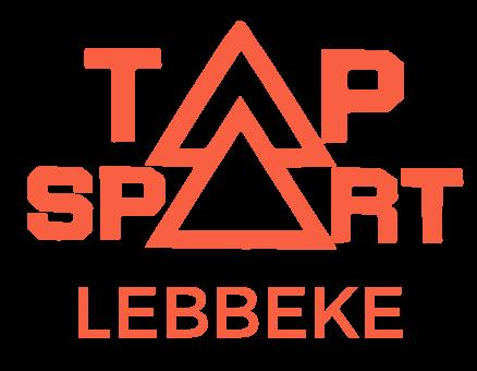 TopSport Lebbeke