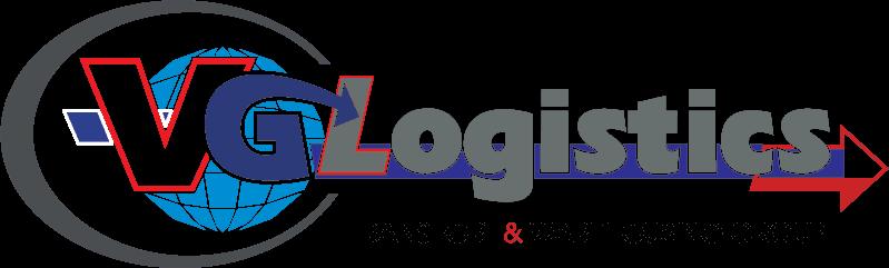 VG Logistics