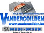 Vandercoilden