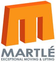 Martlé