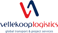 Vellekoop Logistics
