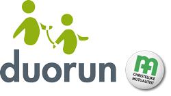 CM Duorun