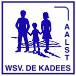 wsv De Kadees vzw